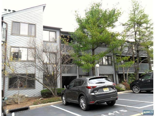 1457 John Street, Fort Lee, NJ 07024 - MLS#: 20048851