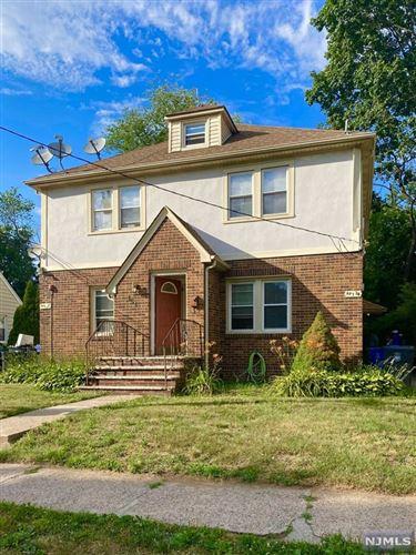 Photo of 151 Lake Street, Englewood, NJ 07631 (MLS # 20023852)
