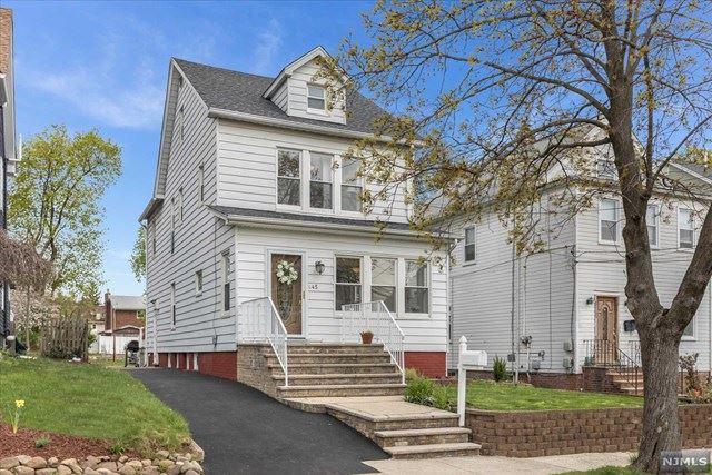 45 Baldwin Street, Bloomfield, NJ 07003 - MLS#: 21016853