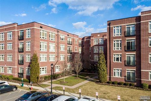 Photo of 2211 Riverview Avenue #211, Englewood, NJ 07631 (MLS # 20047857)