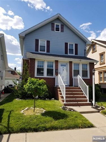 Photo of 573 Dewey Avenue, Cliffside Park, NJ 07010 (MLS # 21018858)