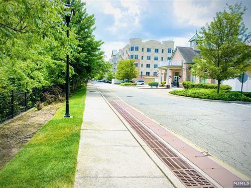 Photo of 1204 Windsor Park Court #1204, Englewood, NJ 07631 (MLS # 20025859)