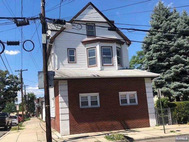 60-62 Passaic Street, Passaic, NJ 07055 - MLS#: 21025859