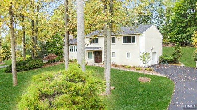383 Faletti Circle, River Vale, NJ 07675 - #: 20042861