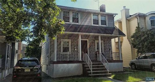 Photo of 226 East Ruby Avenue, Palisades Park, NJ 07650 (MLS # 20050862)
