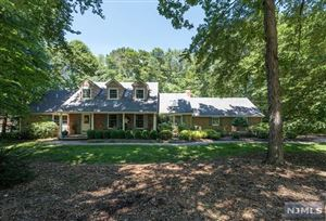 Photo of 1001 Huron Road, Franklin Lakes, NJ 07417 (MLS # 1930870)