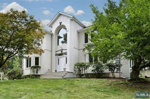 Photo of 10 Giletta Court, Closter, NJ 07624 (MLS # 21033870)