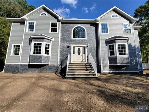 Photo of 131 West Street, Closter, NJ 07624 (MLS # 20043871)