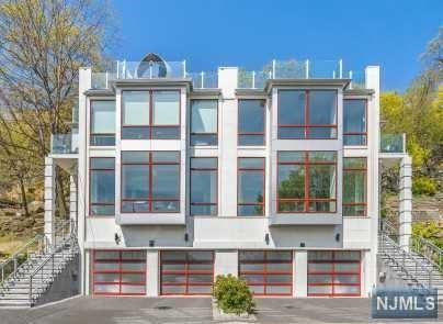 16 Oakdene Terrace #16A, Edgewater, NJ 07020 - MLS#: 21014871