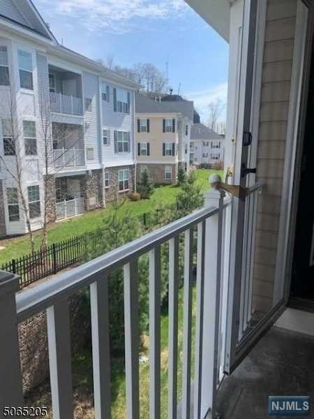 4 Pebble Road #D3, Woodland Park, NJ 07424 - MLS#: 21014872