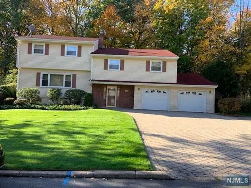 Photo of 207 Alberon Drive, Park Ridge, NJ 07656 (MLS # 20004873)