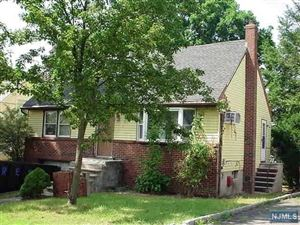 Photo of 199 Highland Avenue, Bergenfield, NJ 07621 (MLS # 1936876)