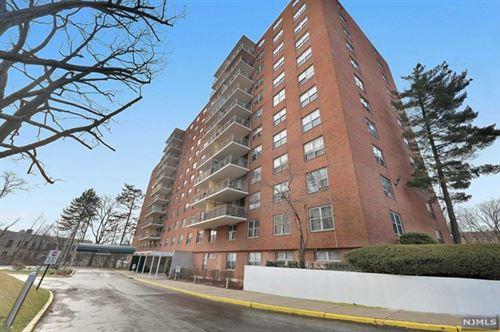 Photo of 301 Beech Street #10D, Hackensack, NJ 07601 (MLS # 21001878)