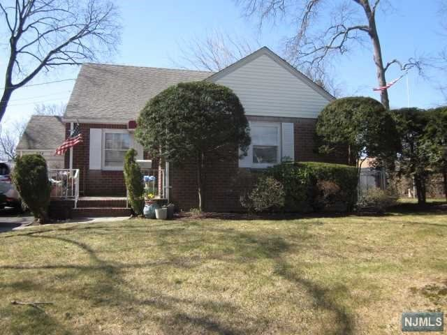 454 Charles Street, New Milford, NJ 07646 - #: 21009878