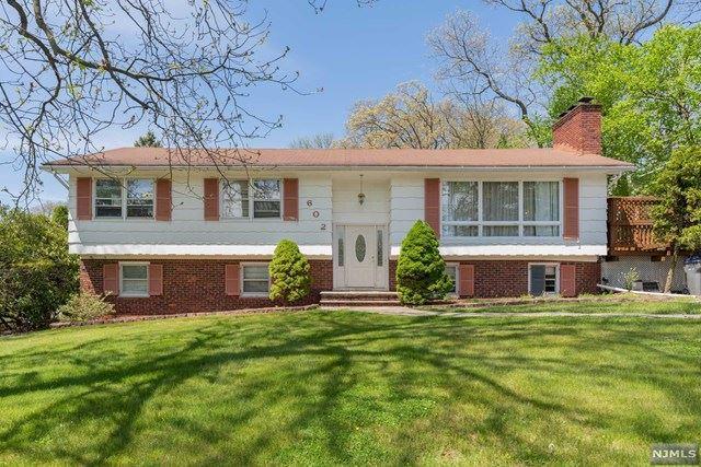 602 Joan Court, Mount Arlington, NJ 07856 - MLS#: 20018880
