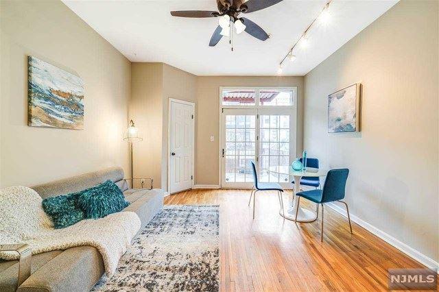 809 Willow Avenue #1R, Hoboken, NJ 07030 - MLS#: 21009881