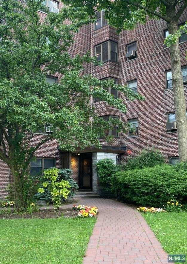 420 Fairview Avenue #1G, Fort Lee, NJ 07024 - MLS#: 20034882