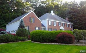 Photo of 768 Dakota Trail, Franklin Lakes, NJ 07417 (MLS # 1907887)