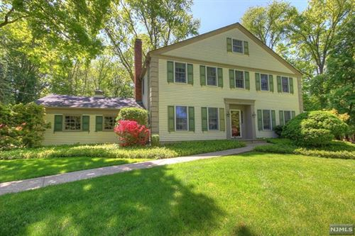 Photo of 92 Piermont Road, Norwood, NJ 07648 (MLS # 20017887)