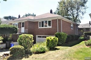 Photo of 228 Forest Road, Fort Lee, NJ 07024 (MLS # 1942893)