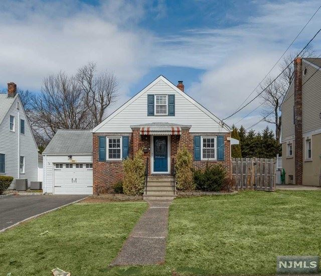 190 Lexington Avenue, Dumont, NJ 07628 - MLS#: 21007893