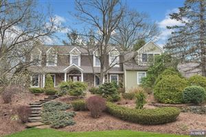 Photo of 445 Shelbourne Drive, Wyckoff, NJ 07481 (MLS # 1916895)