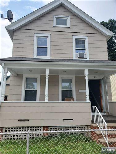 Photo of 138 West Street, Englewood, NJ 07631 (MLS # 21027895)