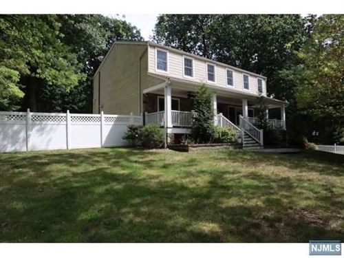 Photo of 20 Appletree Lane, Hillsdale, NJ 07642 (MLS # 21035895)