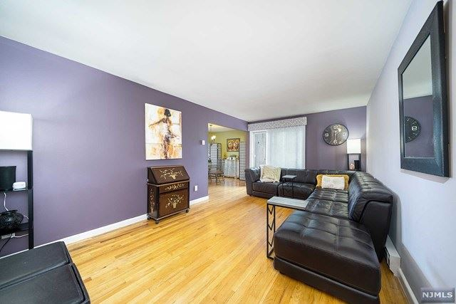 189-191 Palisade Avenue #2C, Cliffside Park, NJ 07010 - #: 20022900