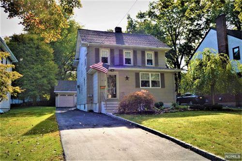 Photo of 17 4th Street, Closter, NJ 07624 (MLS # 20042903)
