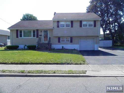 Photo of 120 Phillips Avenue, South Hackensack, NJ 07606 (MLS # 21024903)