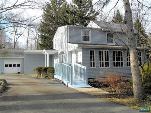 Photo of 611 Route 208, Franklin Lakes, NJ 07417 (MLS # 21001906)