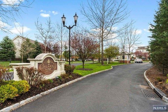 1308 The Plaza, Tenafly, NJ 07670 - MLS#: 21014909