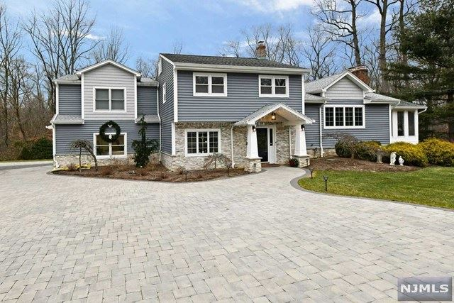 84 Elbrook Drive, Allendale, NJ 07401 - MLS#: 20051913