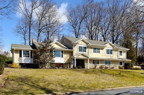 Photo of 18 Sylvia Court, Woodcliff Lake, NJ 07677 (MLS # 20008914)