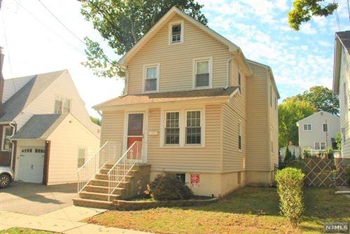 Photo of 140 East Fairmount Avenue, Maywood, NJ 07607 (MLS # 20041914)