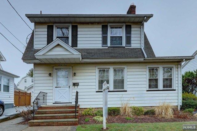33 Waverly Terrace, Bloomfield, NJ 07003 - MLS#: 21010914