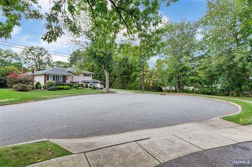 Photo of 799 Village Road, Oradell, NJ 07649 (MLS # 20038916)