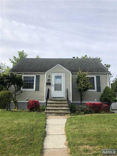 Photo of 258 Baldwin Avenue, New Milford, NJ 07646 (MLS # 20013917)