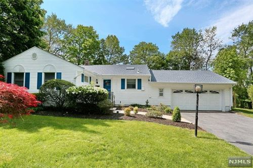 Photo of 47 Garry Road, Closter, NJ 07624 (MLS # 21018918)