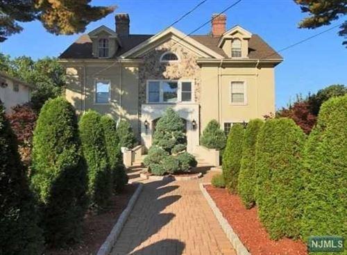Photo of 1025 Palisade Avenue, Fort Lee, NJ 07024 (MLS # 21022924)