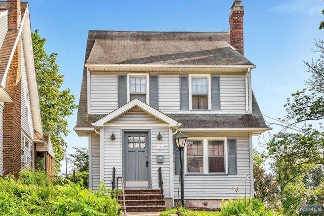 135 Church Street, Nutley, NJ 07110 - MLS#: 21031924