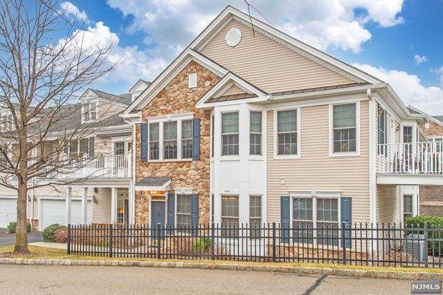 19 Garnet Drive, Woodland Park, NJ 07424 - MLS#: 21003925