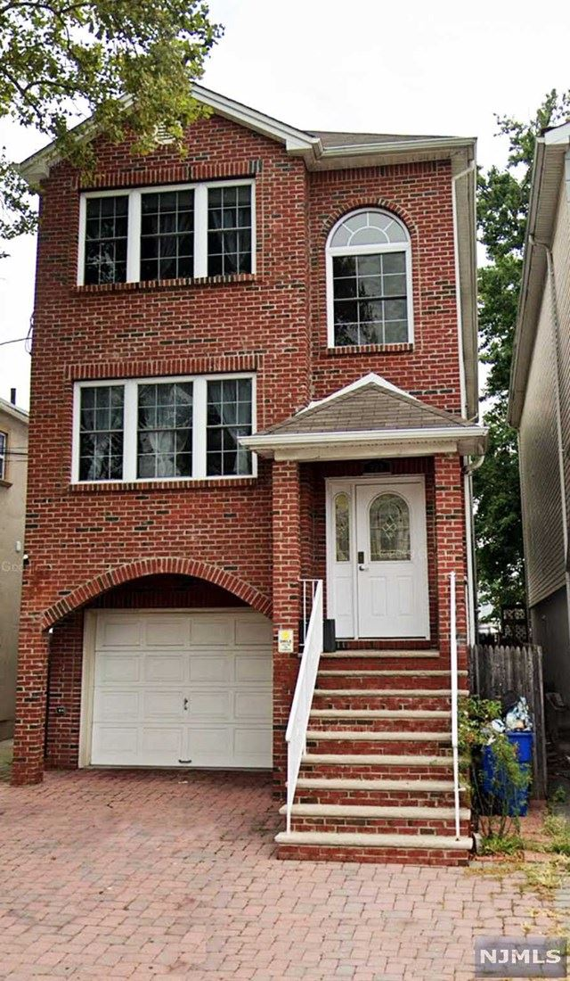 927 Anna Street, Elizabeth, NJ 07201 - #: 21007926