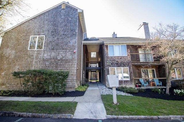 7 Tulip Crescent #1D, Little Falls, NJ 07424 - MLS#: 21012926