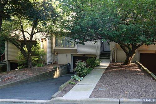Photo of 7 Morcom Terrace, Oradell, NJ 07649 (MLS # 20020928)