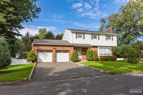 Photo of 85 Van Horn Street, Demarest, NJ 07627 (MLS # 21038928)