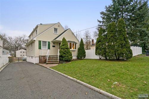 Photo of 854 Felter Avenue, Maywood, NJ 07607 (MLS # 21001931)