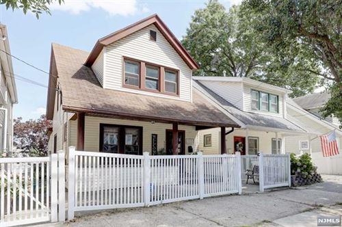 Photo of 333 Undercliff Avenue, Edgewater, NJ 07020 (MLS # 20027933)