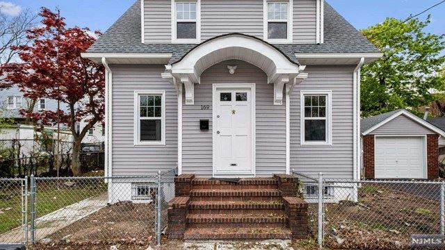 169-173 Norwood Street, Newark, NJ 07106 - MLS#: 21015934